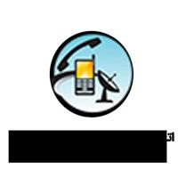 اتحادیه صنف دستگاه های مخابراطی و ارتباطی و لوازم جانبی تهران   گارانتی سرفیس و محصولات اپل