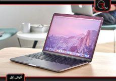 MainBlog_Macbook2020