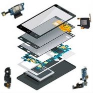 Cell-Phone-Parts-1-300x300