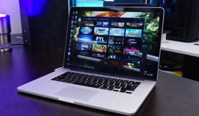 Game-on-a-Mac-6-1280×853