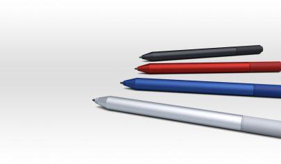 Surface-Pen-1